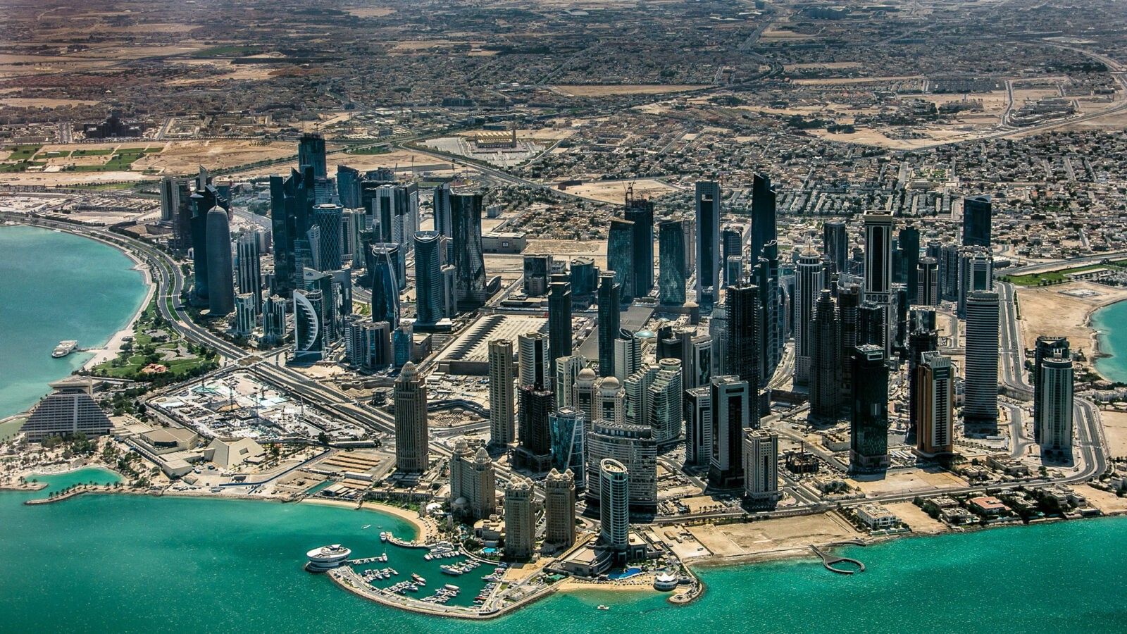 consultants list qatar Overseas work permits consultants & agents in qatar - page 1 please find below all the overseas educational consultants from qatar  uniagents has 8 consultants in qatar that may wish to recruit for your institution.